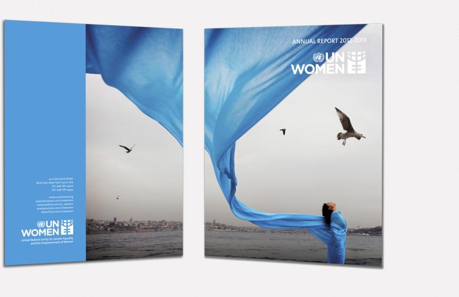 UN-Women-ANREP1