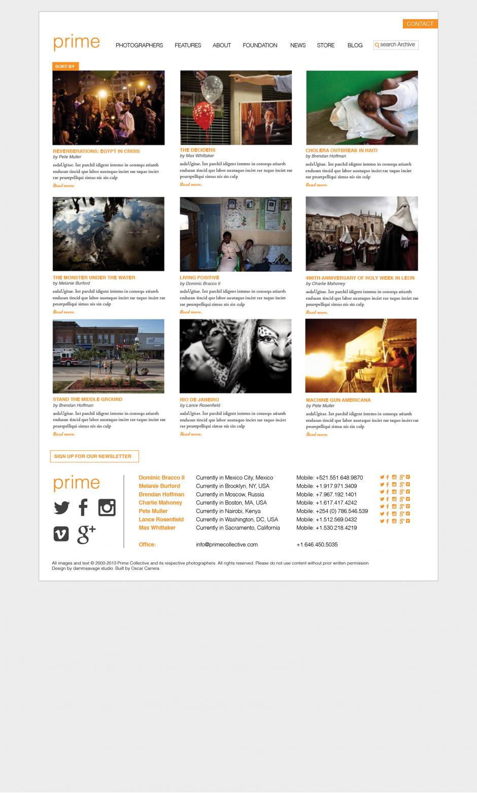 primewebsiteb
