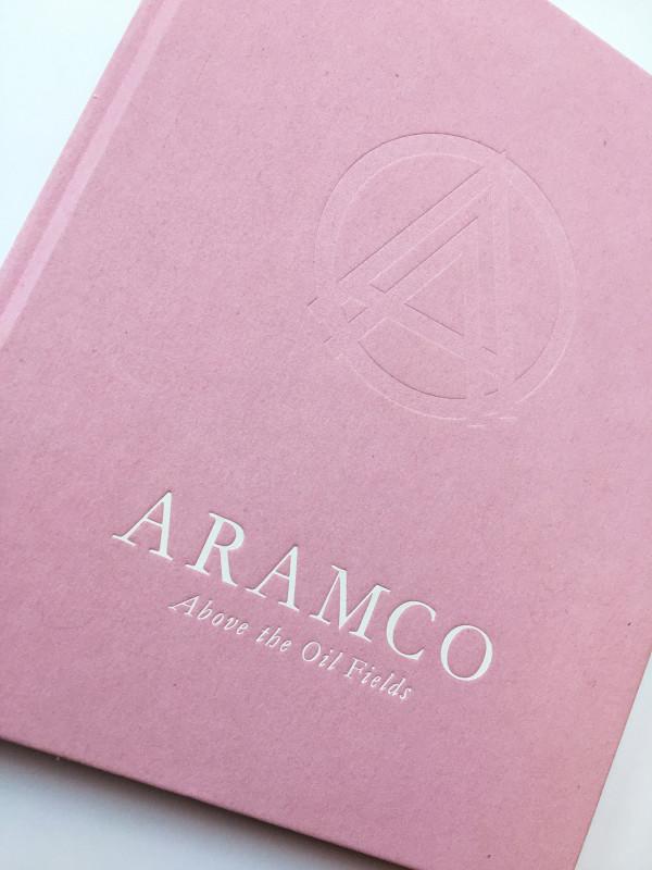 Aramco-1