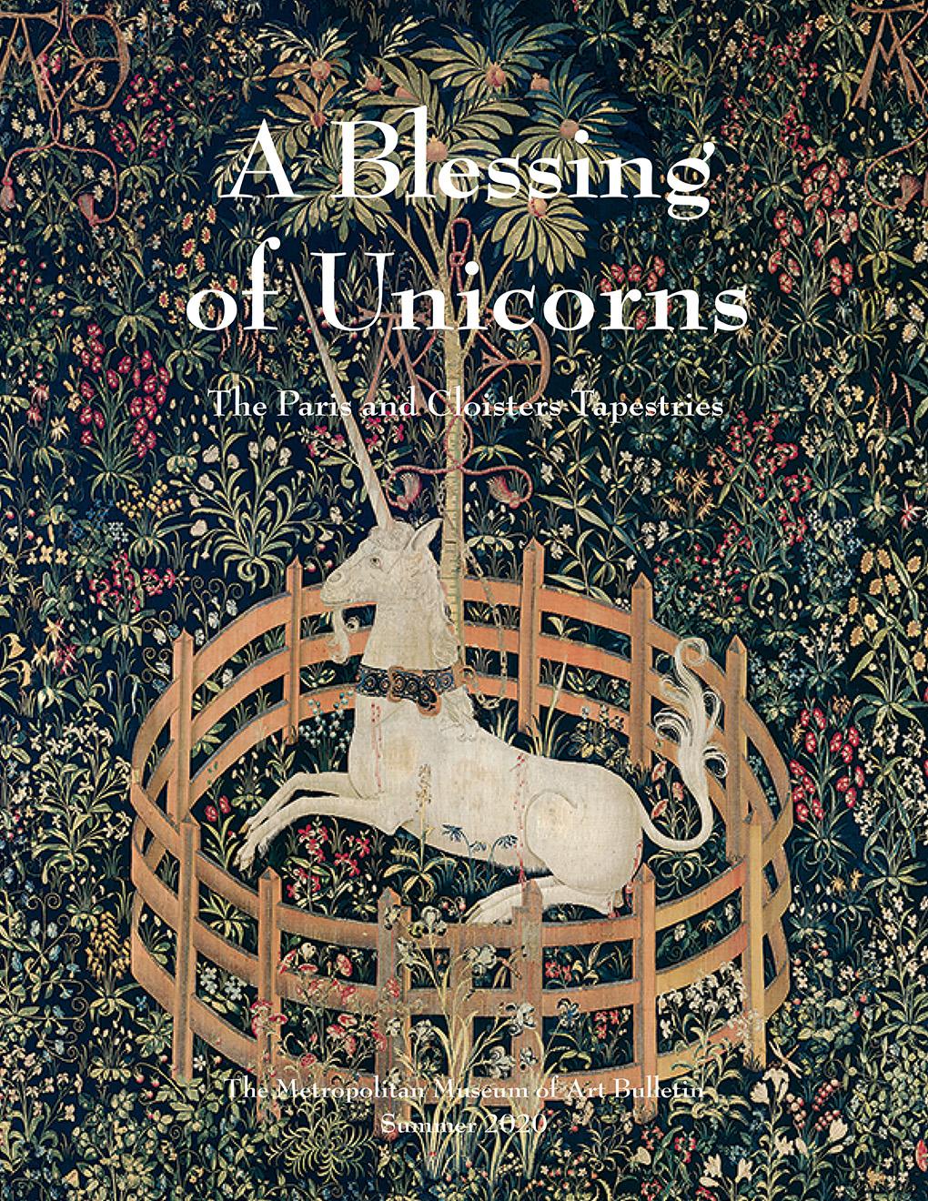 Unicorns-Cover-Fin-Bulletin